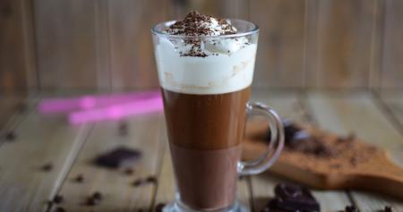Как приготовить кофе: ТОП-3 рецептов на любой вкус