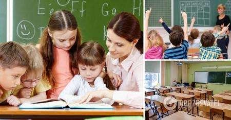 Новая украинская школа – капремонт образовательной системы или очередное латание дыр